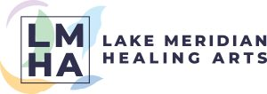 Lake Meridian Healing Arts